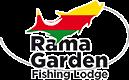 Nicaragua Fishing Lodge Logo